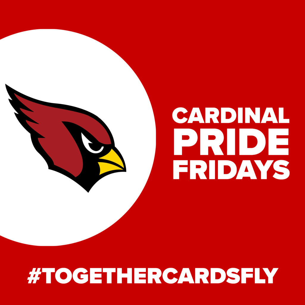#togethercardsfly